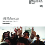 ZWI-Ausgabe-02-Image