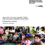 ZWI-Ausgabe-04-Image