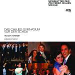ZWI-Ausgabe-05-Image