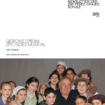 ZWI-Ausgabe-08-Image