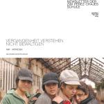 ZWI-Ausgabe-09-Image