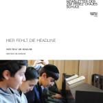 ZWI-Ausgabe-11-Image