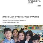 ZWI-Ausgabe-13-Image