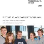 ZWI-Ausgabe-14-Image