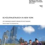 ZWI-Ausgabe-18-Image