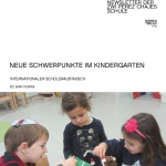 ZWI-Ausgabe-20-Image
