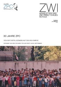 zwi25-final-Image