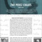 ZPC Museum Wandtafeln 01-02-Image