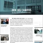 ZPC Museum Wandtafeln 13-14-Image
