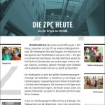 ZPC Museum Wandtafeln 15-18-Image