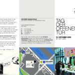ZPC-TDOT-Flyer-20151013 web-Image