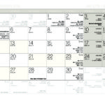 zpc 2016_2017 Kalendarium-Image